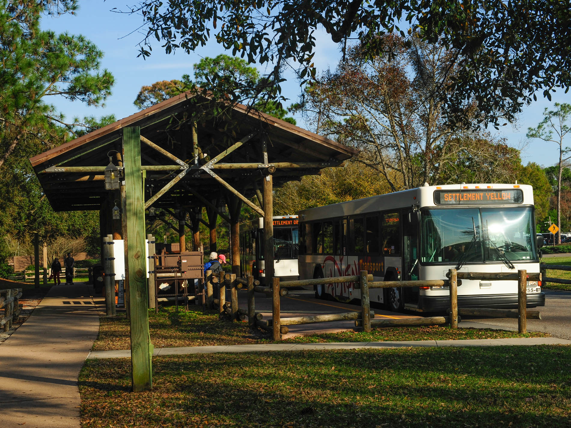 Disney 39 s fort wilderness camper rental camper rental for Fort wilderness cabins reservations